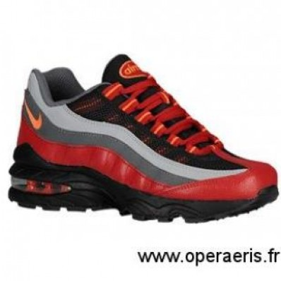 2019 nike air max pas cher taille 34 Pas Cher 6363