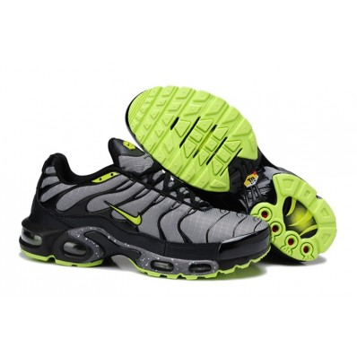 2019 nike requin verte site fiable 33703