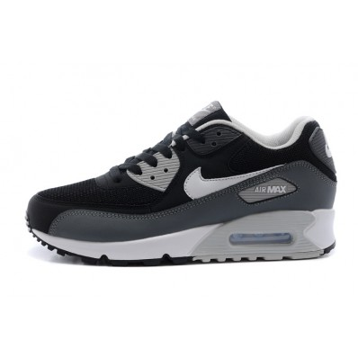 2019 site de air max pas cher fiable France 1838