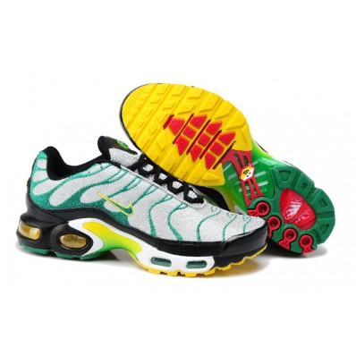 2019 site nike air max pas cher forum Chaussures 2181