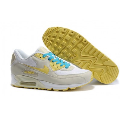 2019 site nike air max pas cher forum France 2182