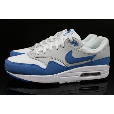 Achat air max 1 solde Pas Cher 396