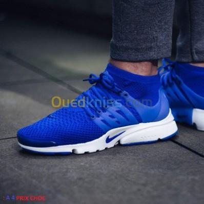 Achat air max 2017 homme algerie Chaussures 15699