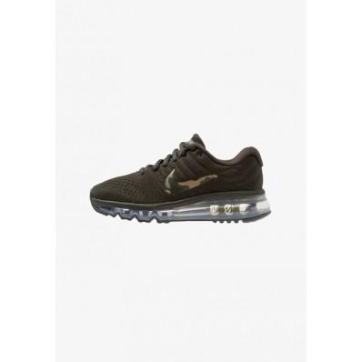 Achat air max 2017 kaki Chaussures 505