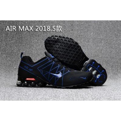 Achat air max 2018 noir site francais 593