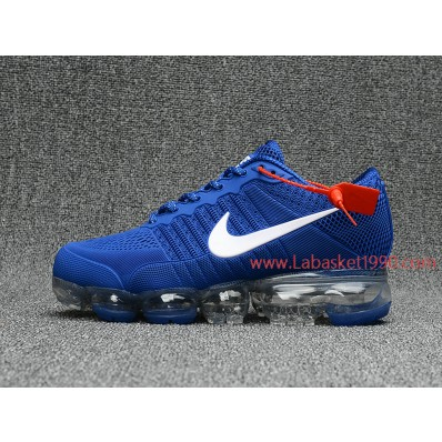Achat air max 2018 solde site fiable 608