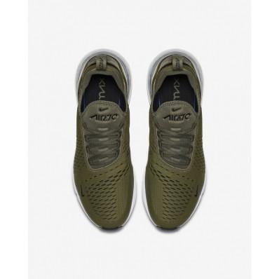 Achat air max 270 kaki Chaussures 584