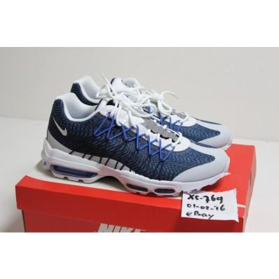 Achat air max 95 jacquard pas cher Chaussures 2652