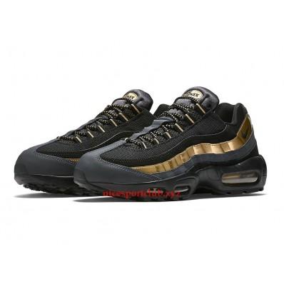 Achat air max 95 nike pas cher Chaussures 3054