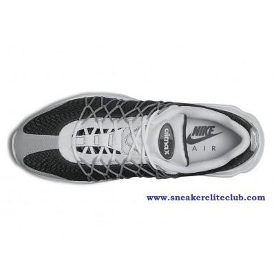 Achat air max 95 noir pas cher Chaussures 3029