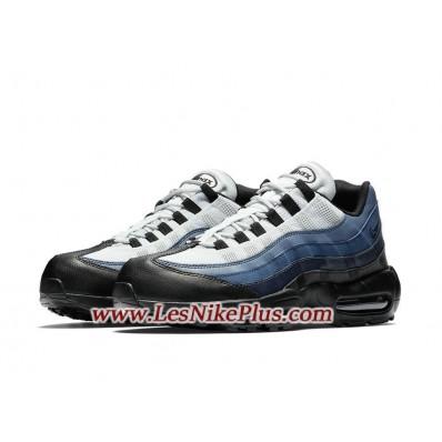 Achat air max 95 noir pas cher Chaussures 3030