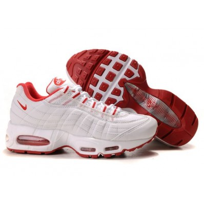 Achat air max 95 rouge Site Officiel 779