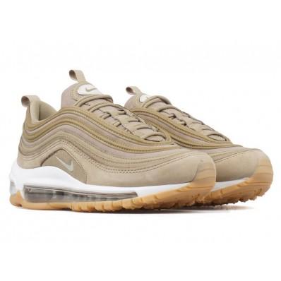 Achat air max 97 kaki Chaussures 882