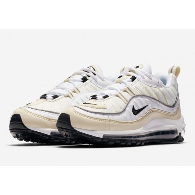 Achat air max 98 blanche Site Officiel 962