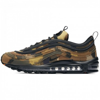 Achat air max 98 kaki destockage 971