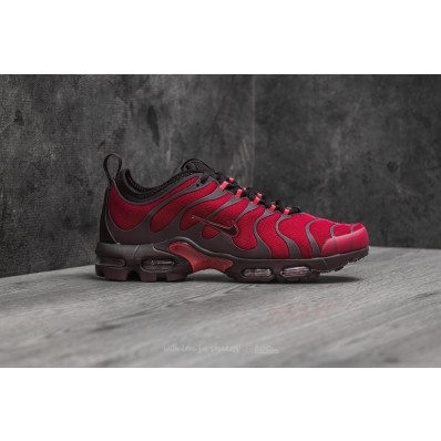 Achat air max 98 rouge Pas Cher 958