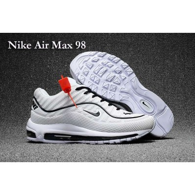 Achat air max 98 rouge pas cher France 3551