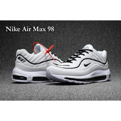 Achat air max 98 solde en ligne 924