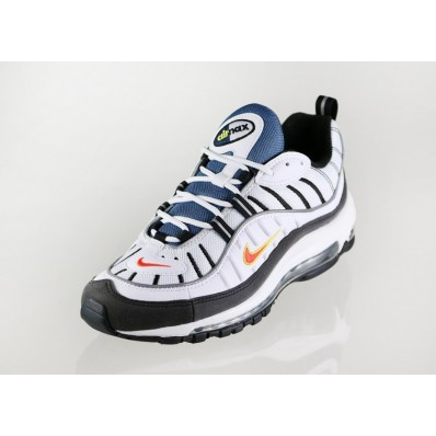 Achat air max 98 solde site fiable 929