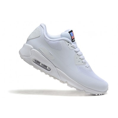 Achat air max blanche destockage 162