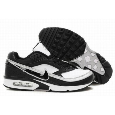 Achat air max bw homme usa site fiable 18636