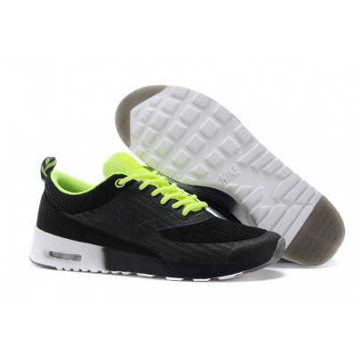 Achat air max fille pas cher amazon site fiable 1310