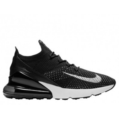 Achat air max flyknit femme France 12604