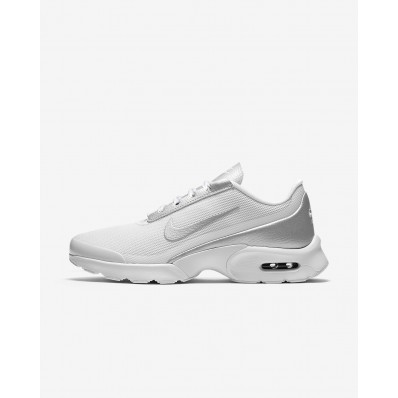 Achat air max jewell pas cher en soldes 2575