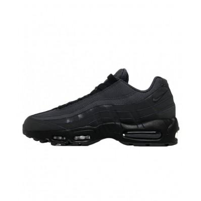 Achat air max noir Chaussures 22