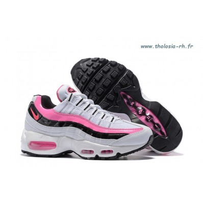 Achat air max pas cher adulte France 1212