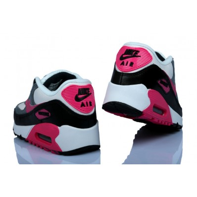 Achat air max pas cher fille France 1096