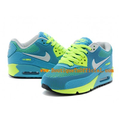 Achat air max pas cher fille France 1100