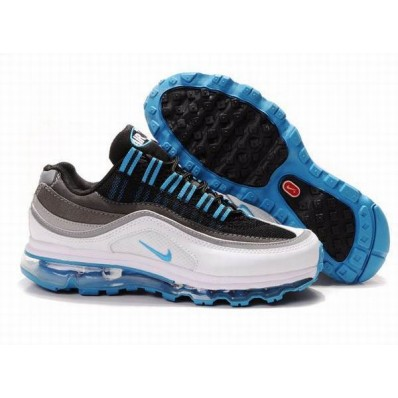 Achat air max pas cher homme chine Chaussures 1055