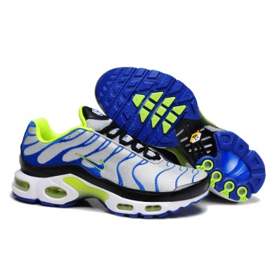 Achat air max pas cher homme chine site fiable 1060