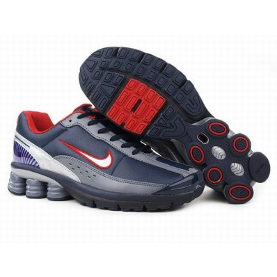 Achat air max pas cher homme taille 46 Pas Cher 2420