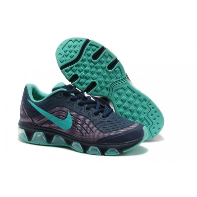 Achat air max pas cher soldes avis Chaussures 1312