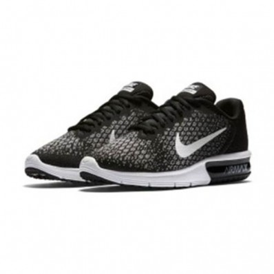 Achat air max sequent 2 pas cher France 3714