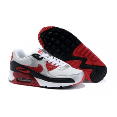 Achat air max solde Site Officiel 31