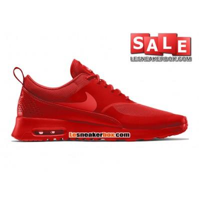 Achat air max thea joli pas cher Chaussures 2717