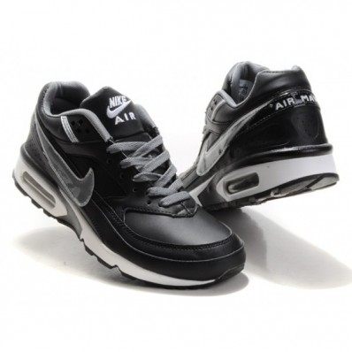Achat basket air max pas cher fille Chaussures 2213