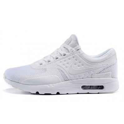 Achat chaussure air max pas cher Pas Cher 1672