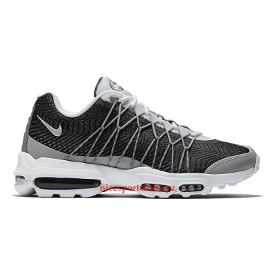 Achat chaussure air max pas cher homme destockage 2495