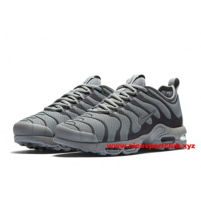 Achat chaussure nike air max pas cher site fiable 3135