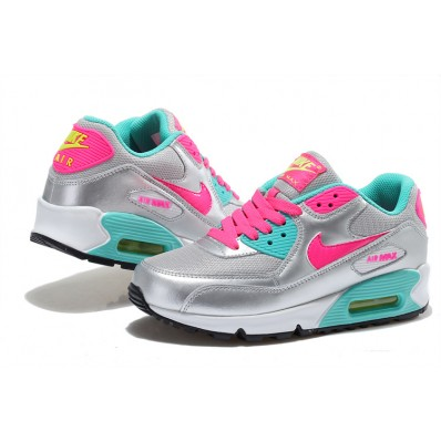 Achat chaussures nike air max femme Site Officiel 12239