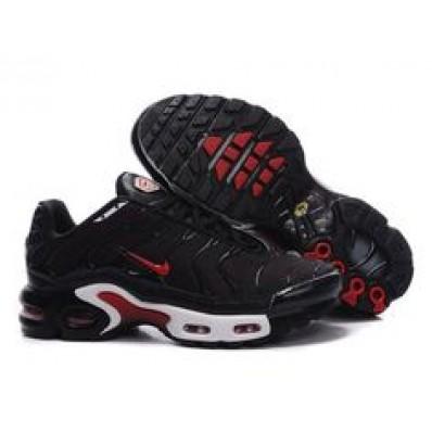 Achat nike air max pas cher.com Chaussures 1646
