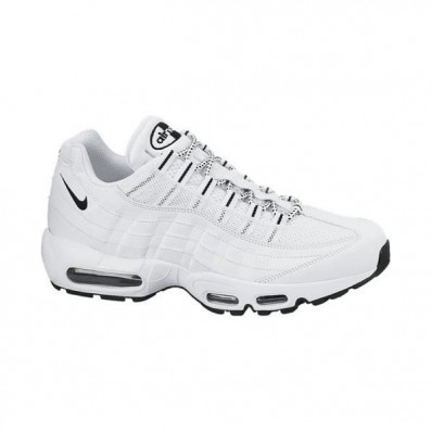Achat nike air max soldes femme site fiable 11437