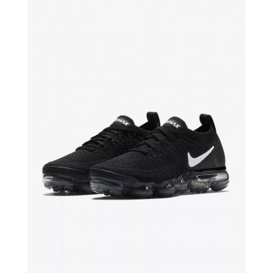 Achat nike air vapormax blanche Chaussures 30048