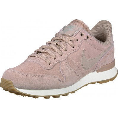 Achat nike internationalist femme red stardust Chaussures 32210