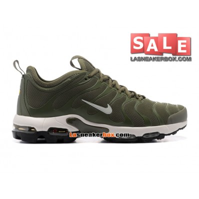 Achat nike tn air max pas cher site fiable 3114