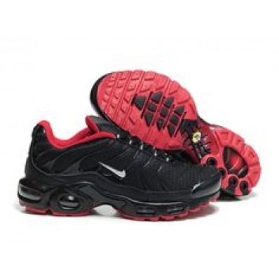 Achat nike tn satin rouge Chaussures 37487